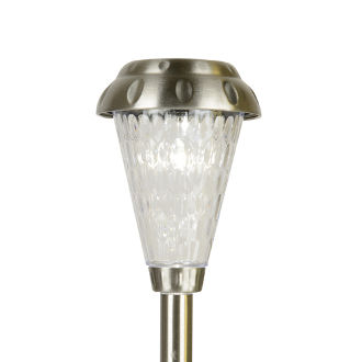 Solar Belcaro path Light