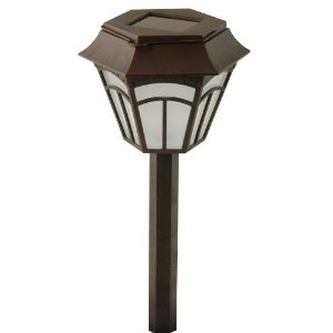 olar Berwick Hanging Light (SC91720)