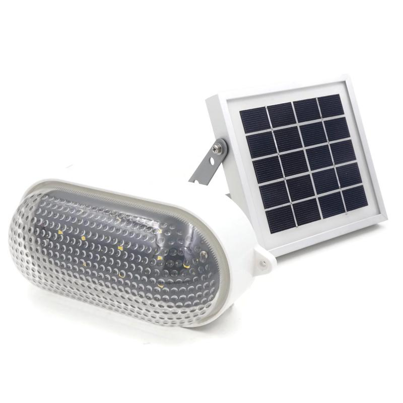 lights quace led abs wall by garden box light lighting solar buy online