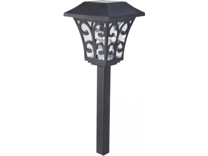 Solar Westover Path Light